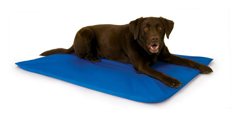 K_H_Pet_Products_Cooling_Dog_Bed.jpg