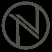 Northside N email.png