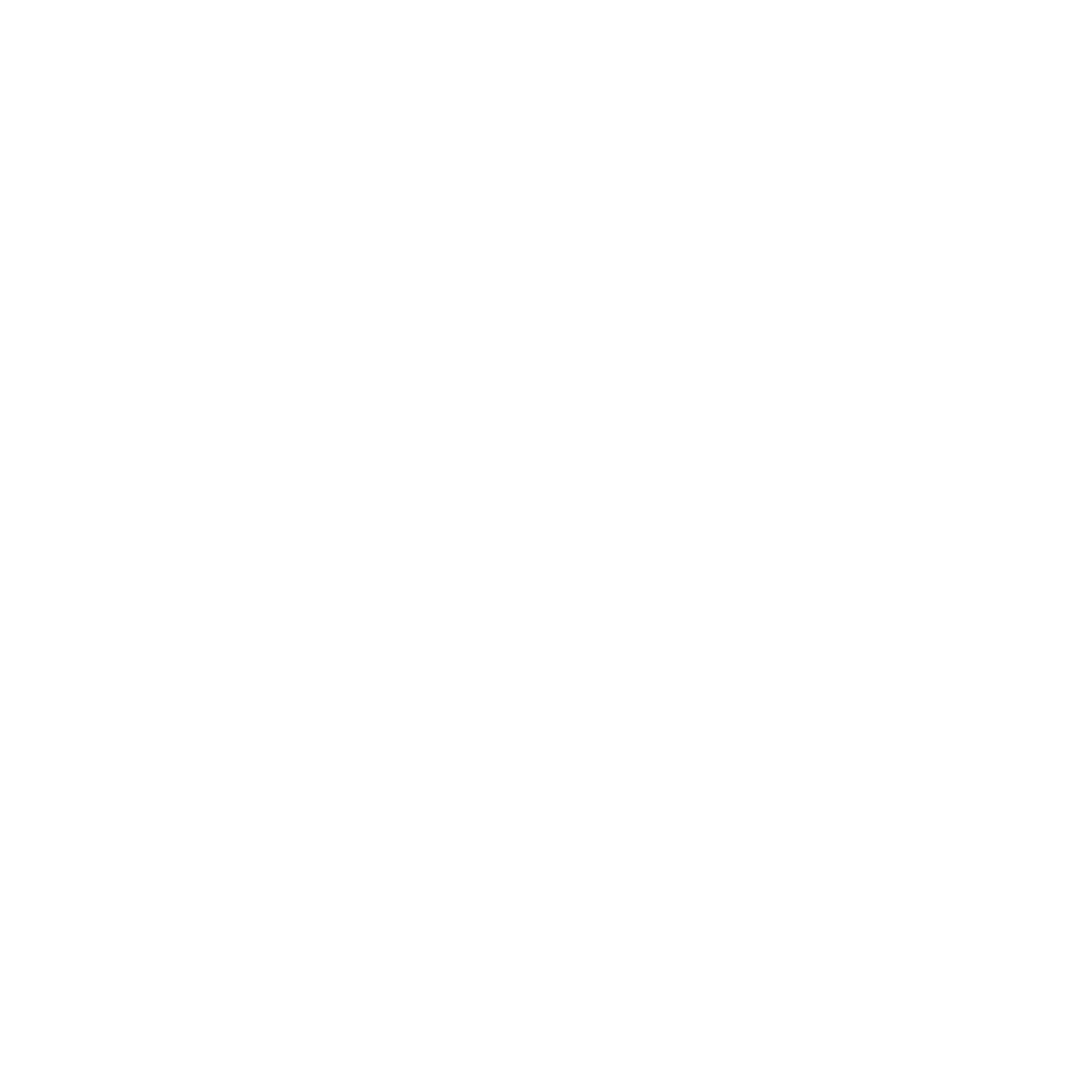 Barritt's Ginger Beer - US