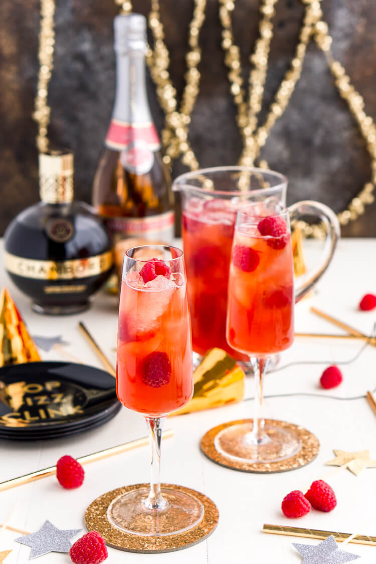 new-years-eve-champagne-punch-recipe-1.jpg