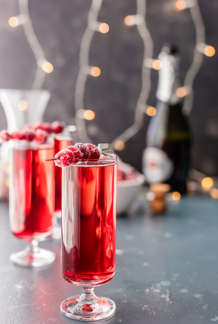 sugared-cranberry-ginger-mimosas-9-of-14.jpg