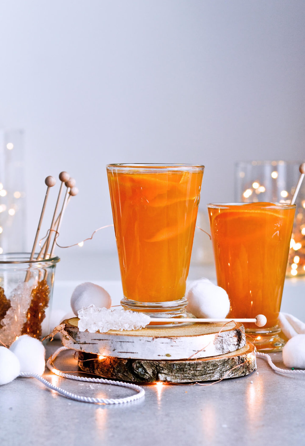 winter-tea-rum-punch-03-1.jpg