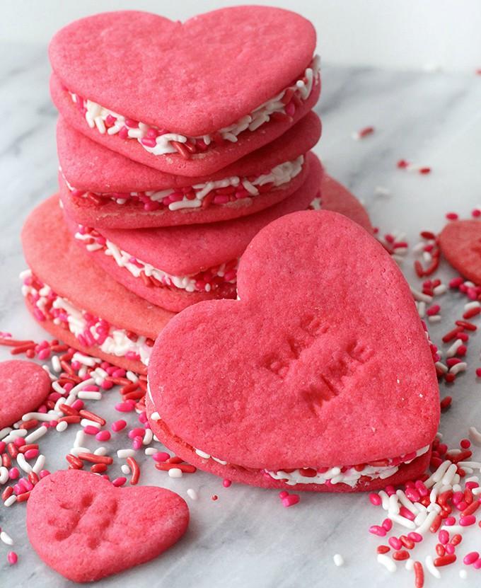 ispydiy_heartcookie3.jpg