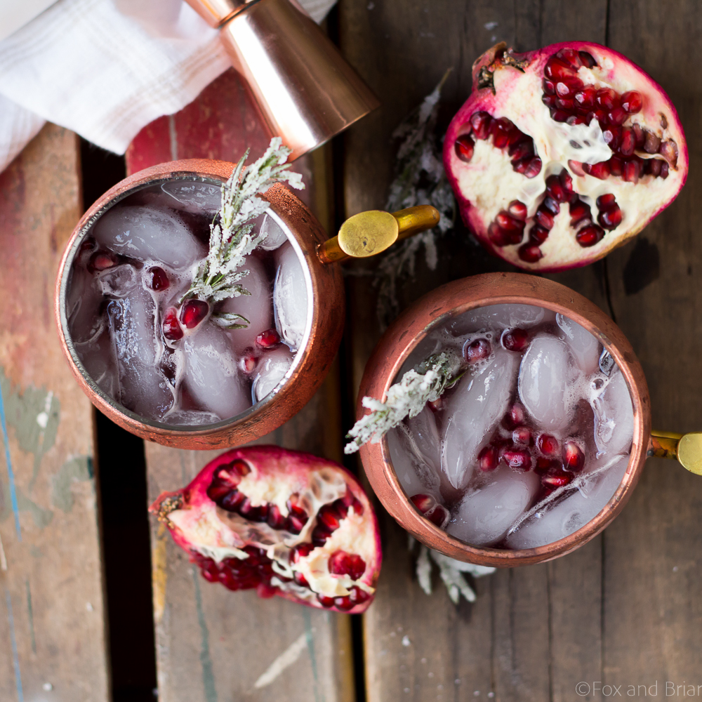 Pomegranate-Irish-Mule-11-of-18.jpg