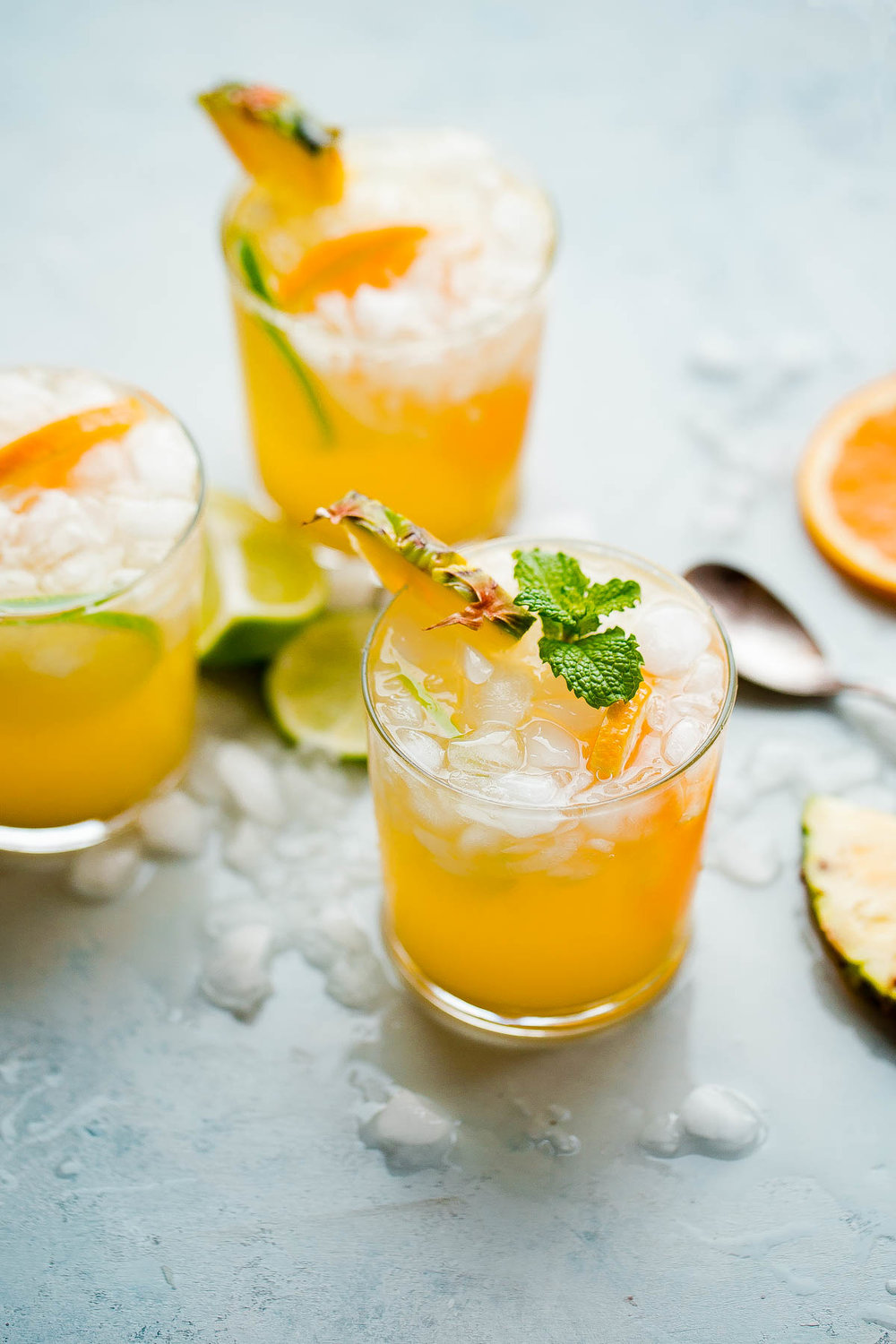 pineapple-punch-1-8.jpg