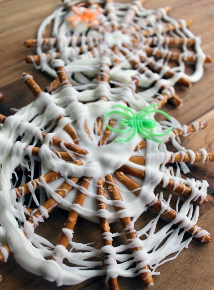 spider-web-pretzels-tall (1).jpg
