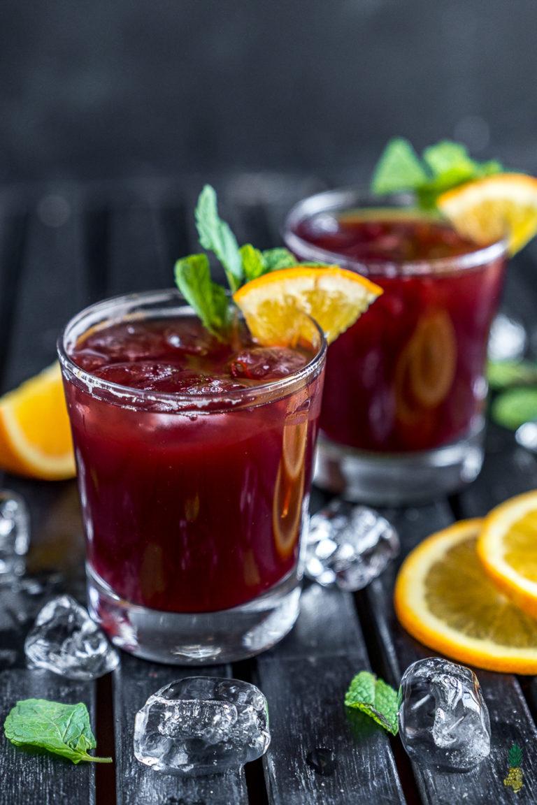 Cranberry_Orange_Cocktail_Sweet_Simple_Vegan_4-768x1152.jpg