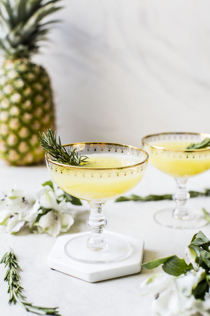 Pineapple-Ginger-Punch-3.jpg