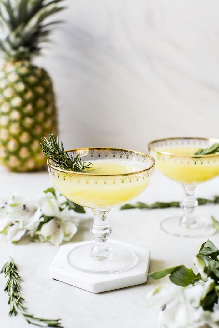 Pineapple-Ginger-Punch-3.jpg