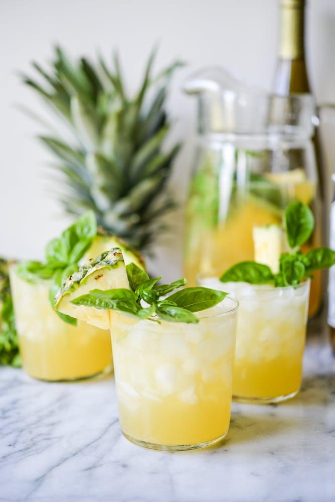 Pineapple-Sangria-Fed-and-Fit-3.jpg