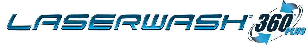 Laserwash Logo.jpg