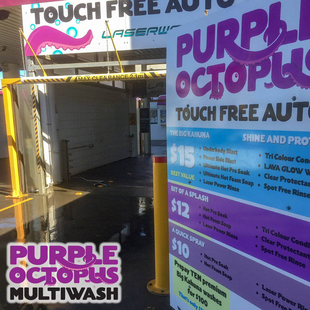 Facebook Tiles Purple Octopus173.jpg
