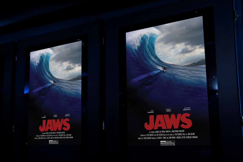 Movie Poster Prev Next