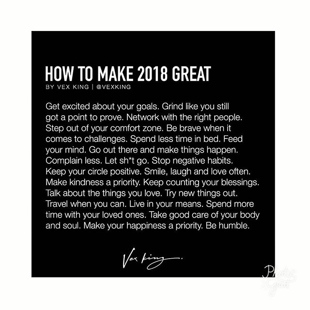 Realest thing I've read in a while. 2018. Lets go. 💯 ------------------------------------------------------------------------ #runnerlife #purpose #dontgiveup #instarunners #healthyeating #plantbased #inspiration #runfamily #2018 #madinATL #borninWestLou #socialentrepreneur #atlanta #startup #runATL #runChi #runNYC  #runLA #running #nikeplus #fitnesswear #stylerunner #worldrunners #runrevolution #runolution #startwithwhy #instagood #diabetes #fightobesity #stillbelieve