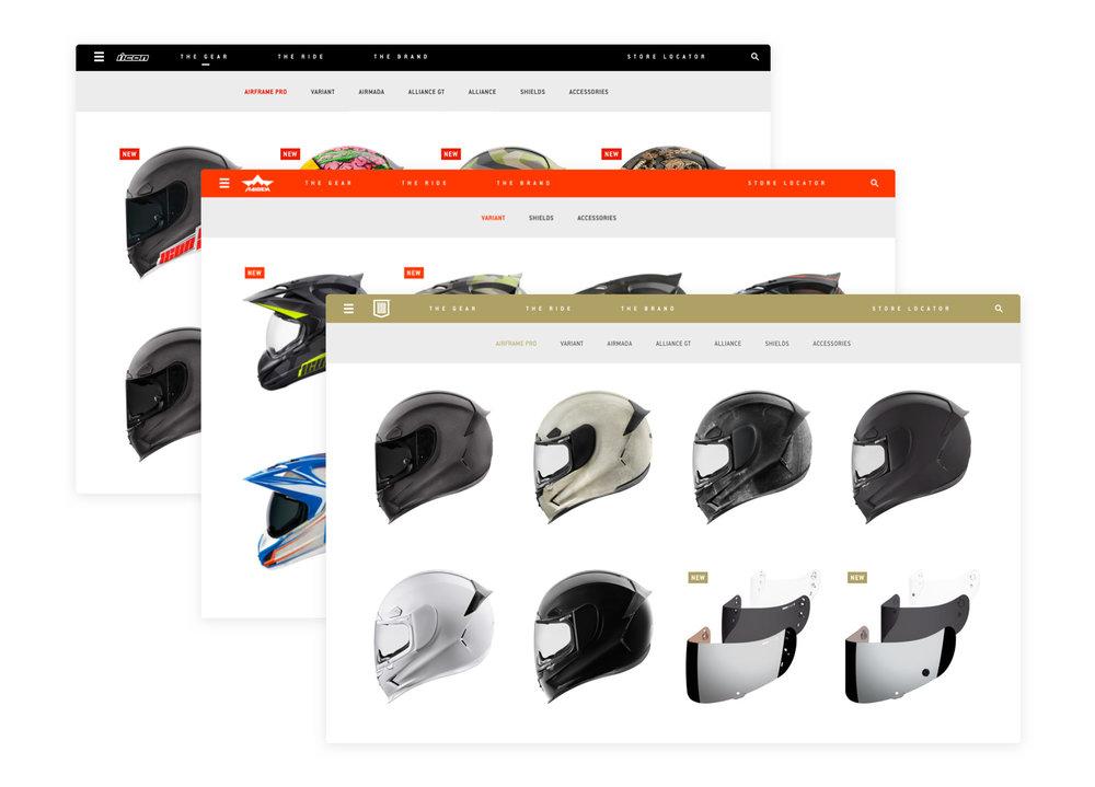 icon-3-sites.jpg