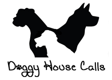 Doggy House Calls