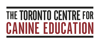 The Toronto Centre for Canine Education