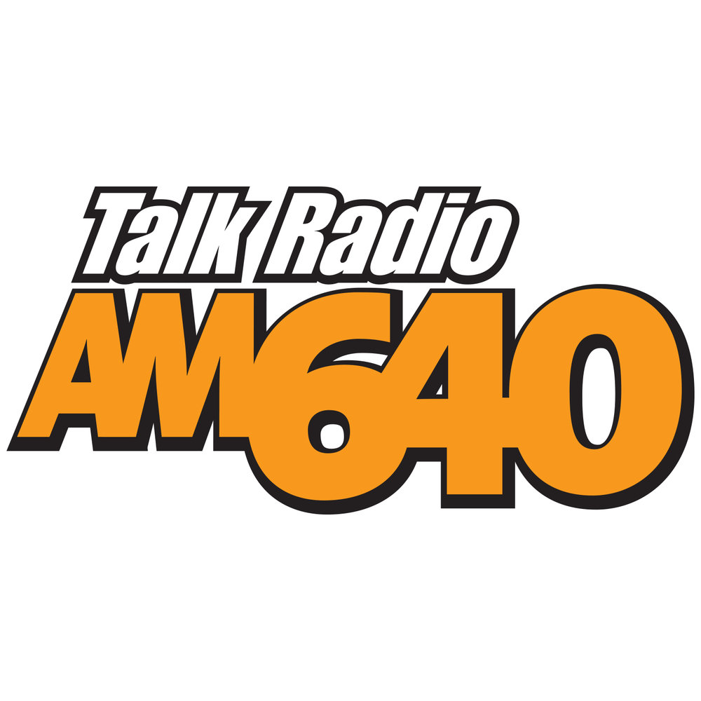 AM640 Interview on Pet Shared Custody