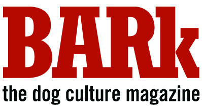 The Bark Magazine