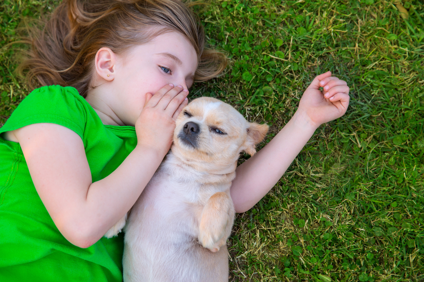 Child-Dog Etiquette.jpg