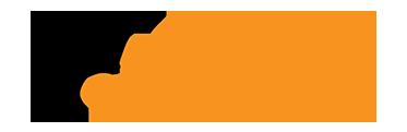 logo-dogibox.png
