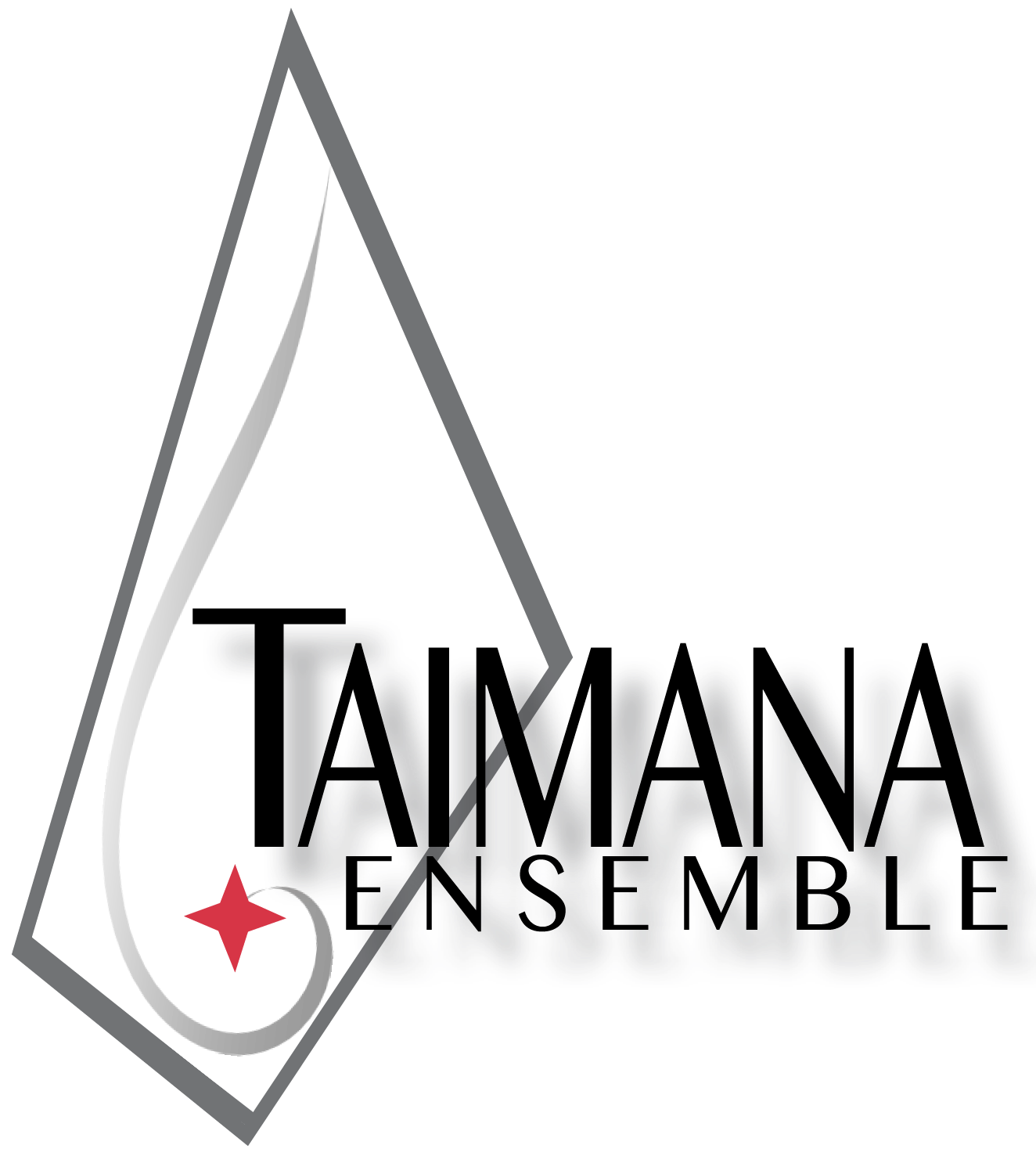 Taimana Ensemble