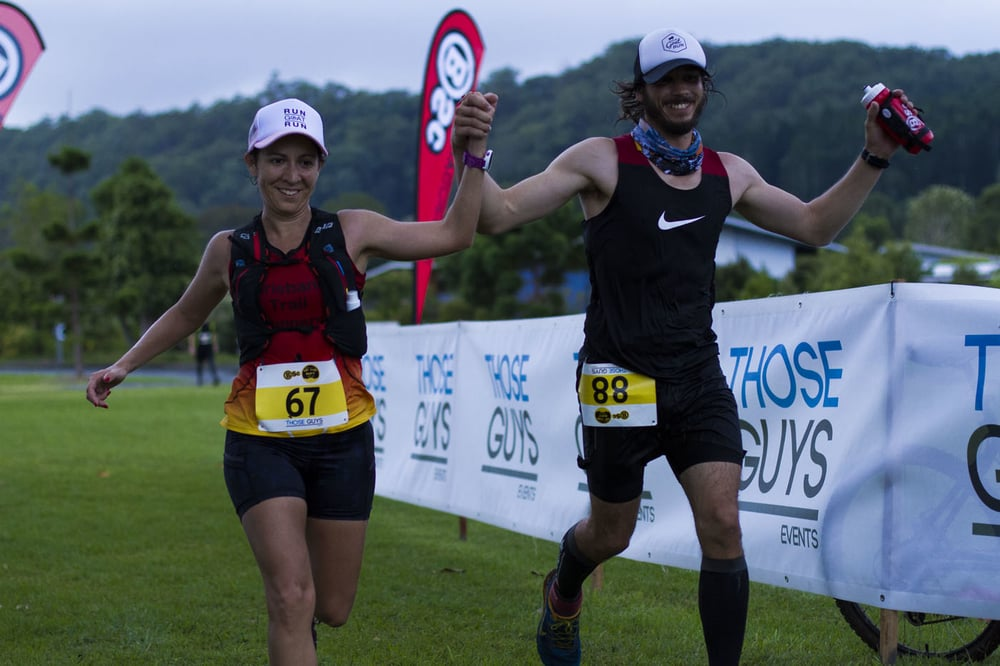 Up_The_Buff_Trail_Race_Run_Goat
