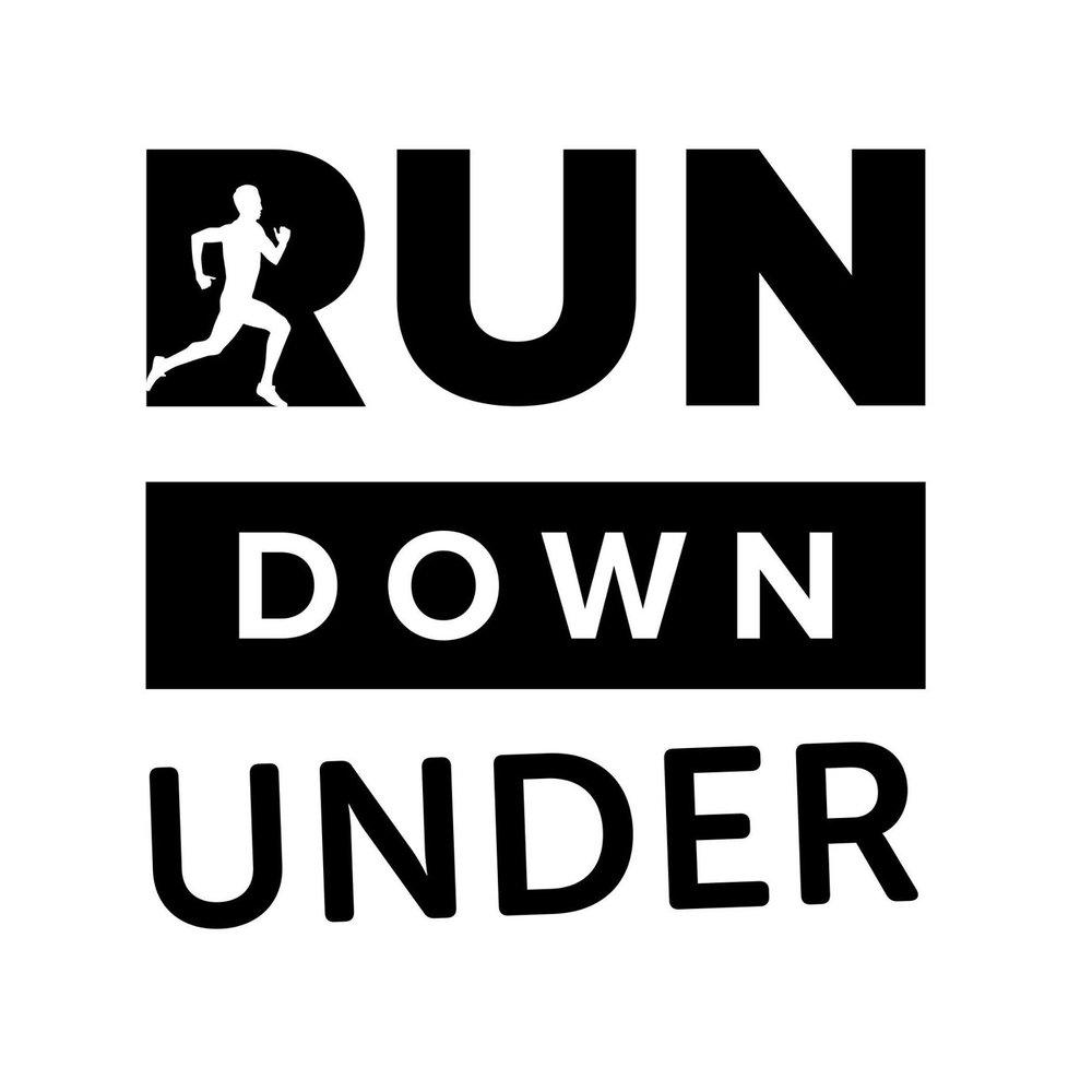 Run Down Under