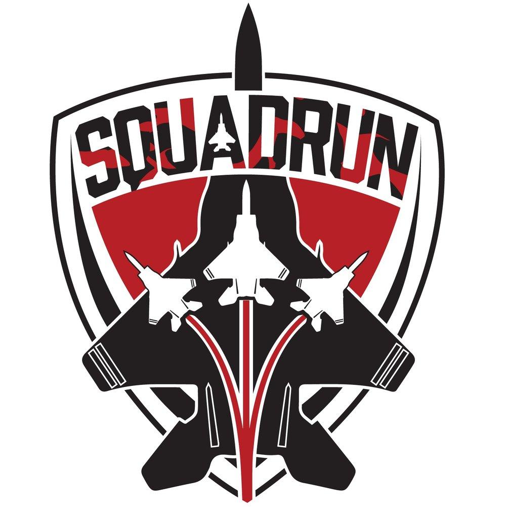 Squadrun