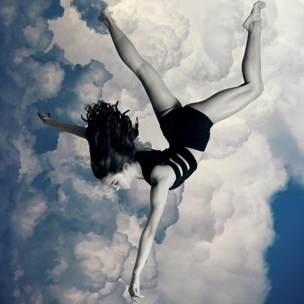 Brynne Zaniboni Photography