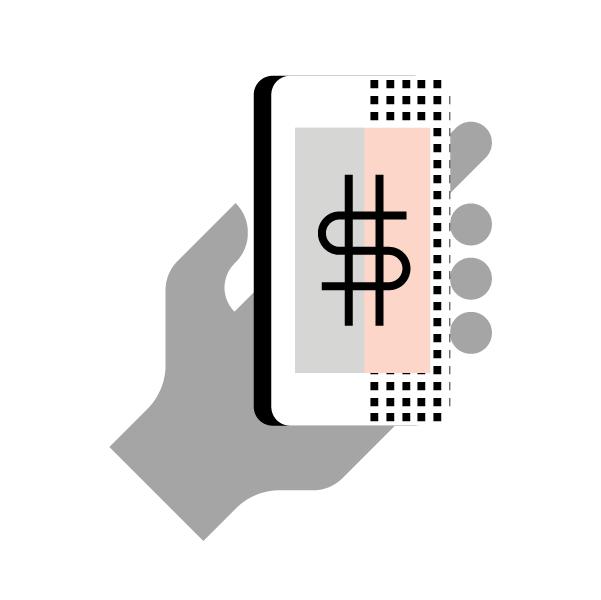 步驟 2: - 開啟 Uber app,需輸入 Uber 優惠序號後,開始搭乘並累計抽獎次數。