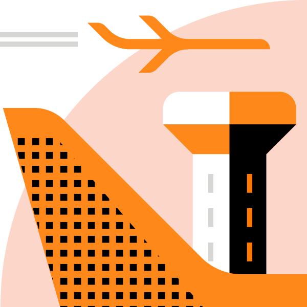 步驟 3: - 搭越多 Uber,抽中大獎機會越高。抽中東京來回機票送你浪漫去賞櫻。
