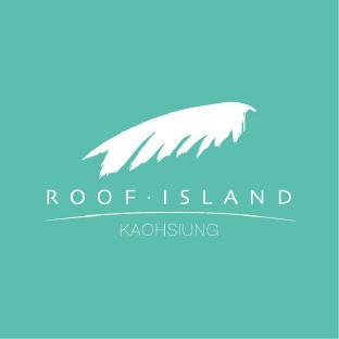 Roof.island 屋頂.棕櫚餐廳