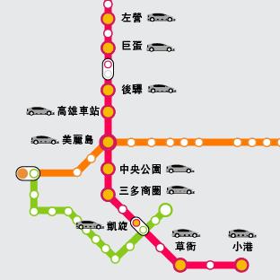 小圖-01 (1).png