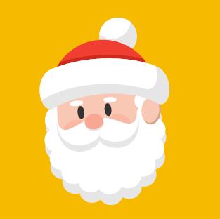 🎅聖誕老公公🎅聖誕節做什麼? -
