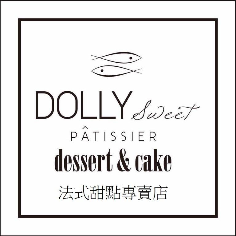 dolly steew logo2 .jpg