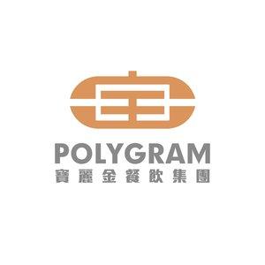 昆娜官方logo.png