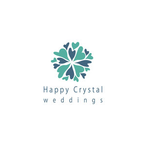 幸福水晶Logo.jpg