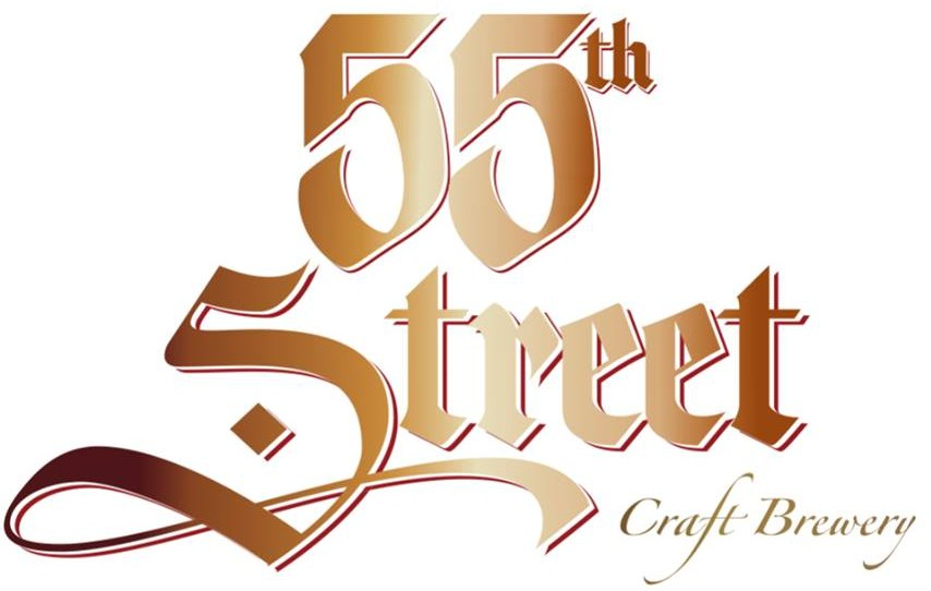 55th-logo-2-e1420516715372.jpg