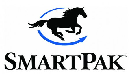 smartpak-450x256.jpeg