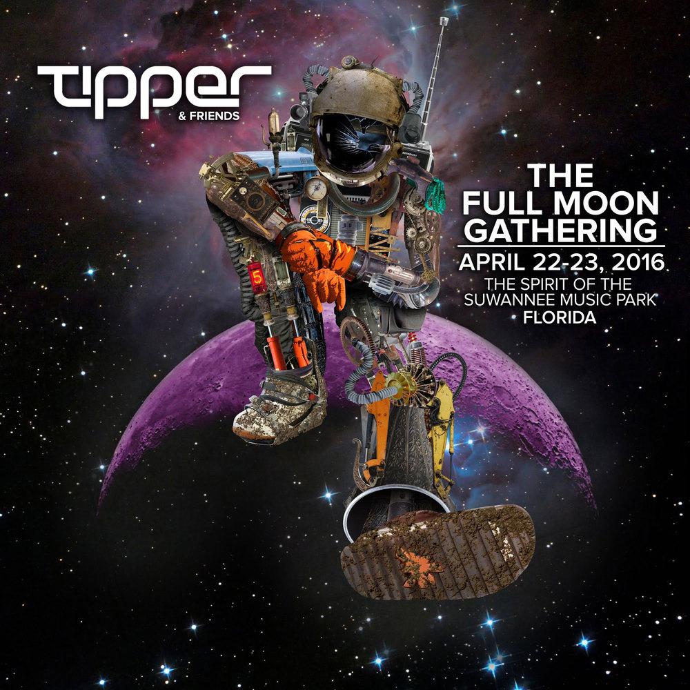 TipperFullMoon2016-504.jpg