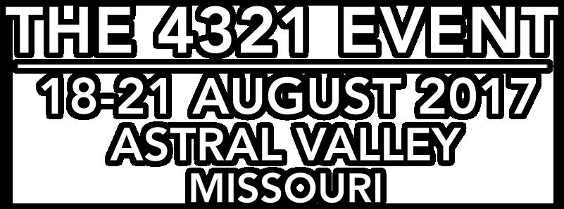 4321-logo-w.png