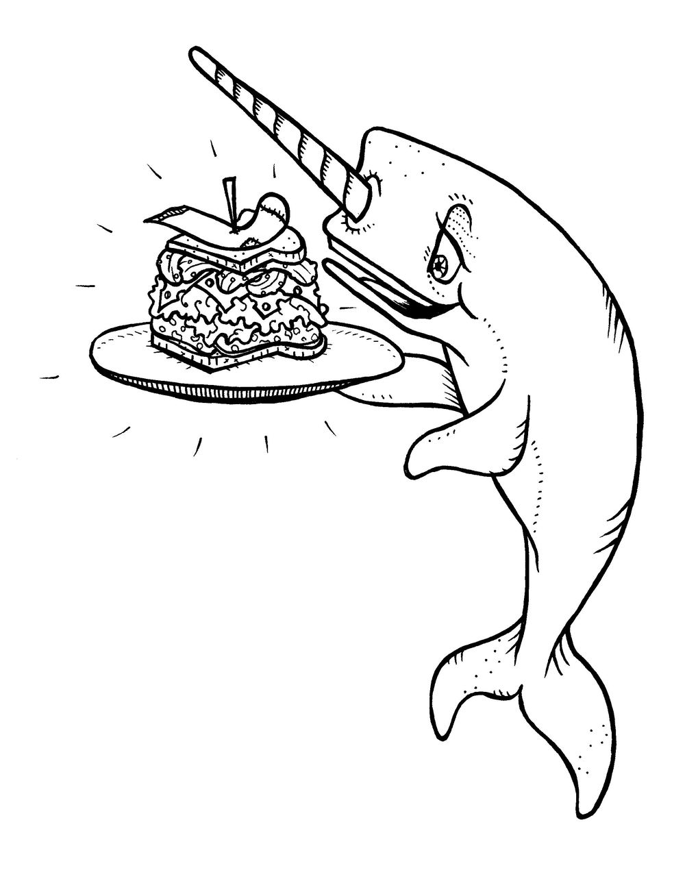 narwhal coloring page 2.jpg