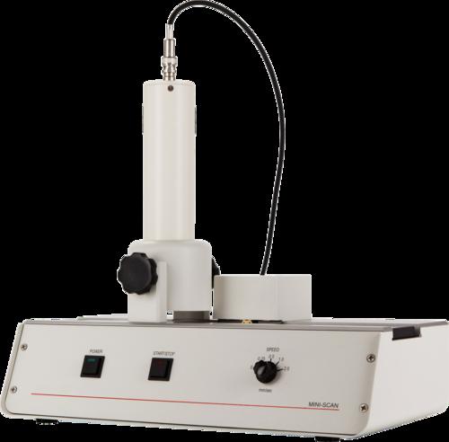 MiniScan System