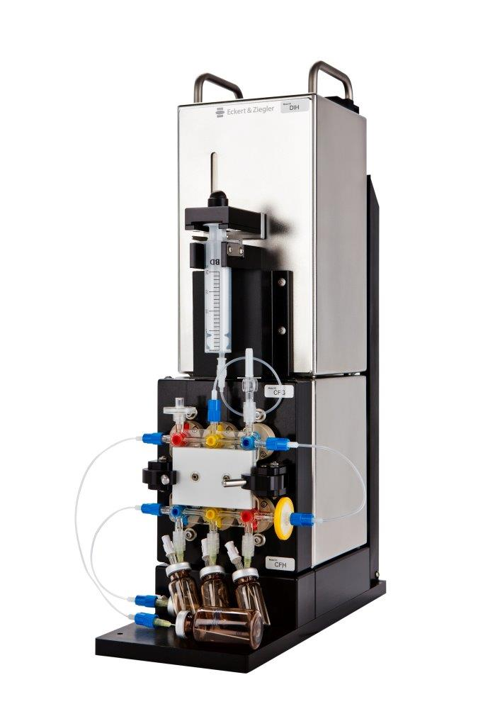 Modular-Lab PharmTracer_dispensing_HighRes.png.jpg