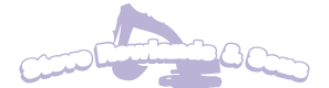 S Rowlands Groundworks