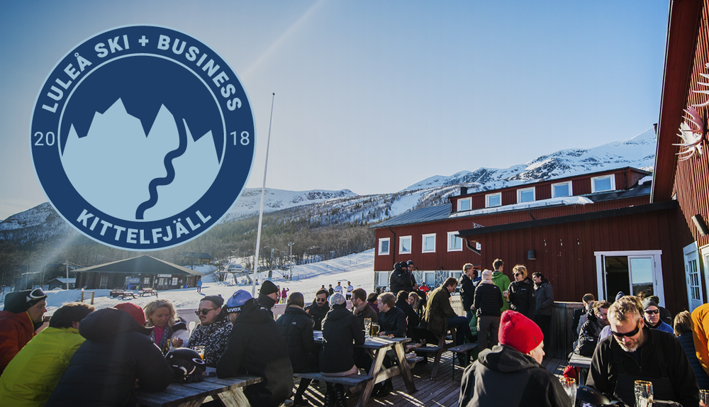 lulea_ski_business_eventbild_webb_1080x620.png