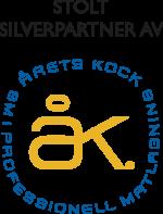 Stolt_silverpartner_av_AretsKock_f.png