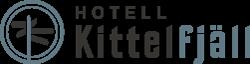 Hotell-Kittelfjäll_2015_ny logga.png