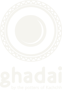 Ghadai-logo-neutral2.png